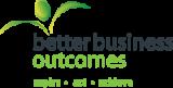 BBO_Logo